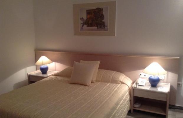 фото отеля Astir of Paros изображение №25