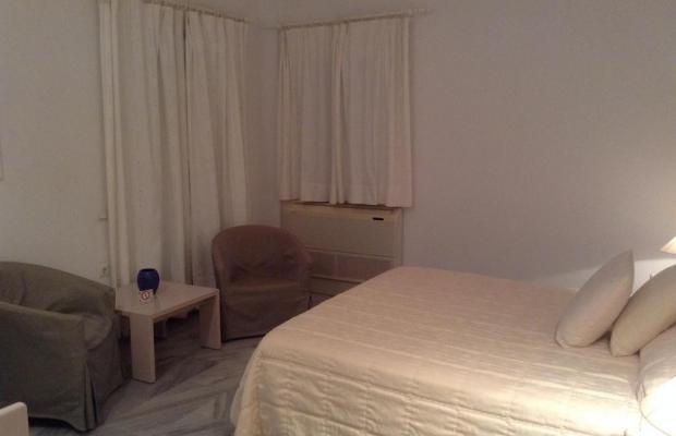 фото отеля Astir of Paros изображение №21