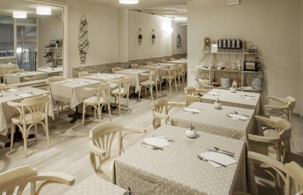 фото отеля Adua & Regina di Saba изображение №17