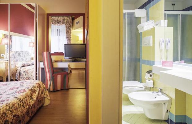 фото отеля Adua & Regina di Saba изображение №9