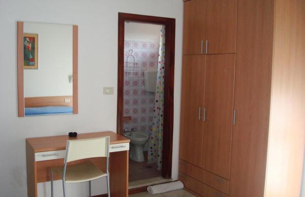 фотографии отеля Hotel Mara изображение №7
