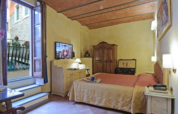 фотографии Alba Palace Hotel изображение №28