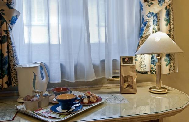 фотографии Alba Palace Hotel изображение №16