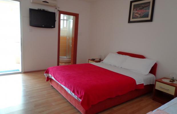фото отеля Apartments Milica изображение №25