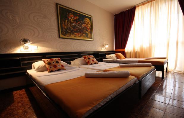 фотографии отеля Korali изображение №3