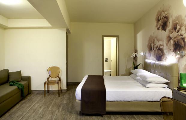 фото отеля Mouikis изображение №37