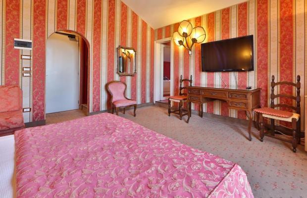фотографии отеля Biasutti Hotel изображение №31