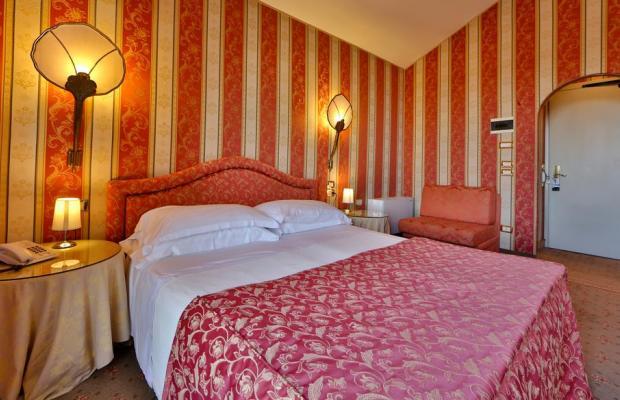 фото Biasutti Hotel изображение №30