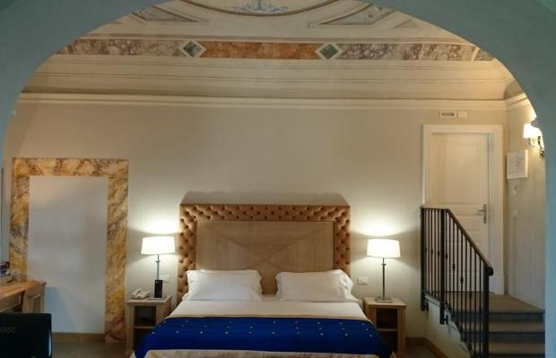 фото Villa Tolomei Hotel&Resort изображение №14