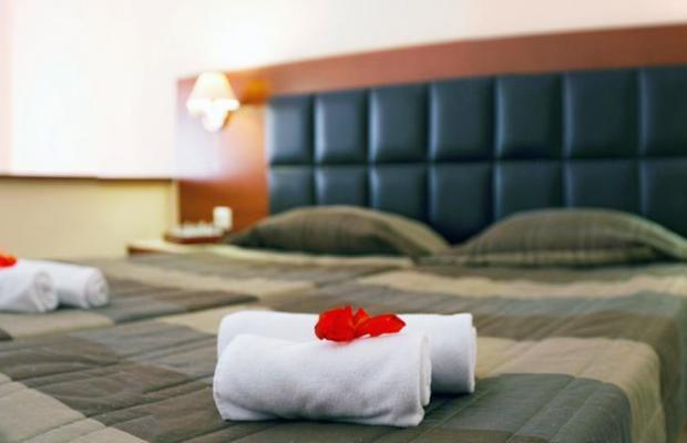фото отеля Belvedere Aeolis изображение №21