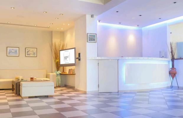 фотографии отеля Karras Star изображение №23