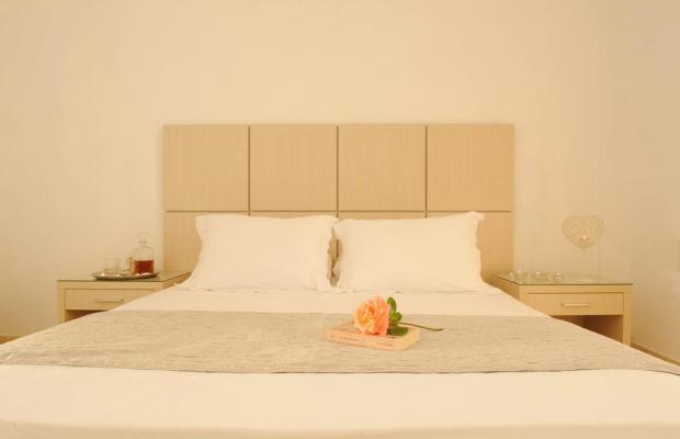 фото отеля Karras Star изображение №17