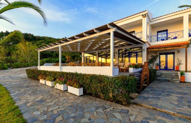 фото отеля Karras Star изображение №5