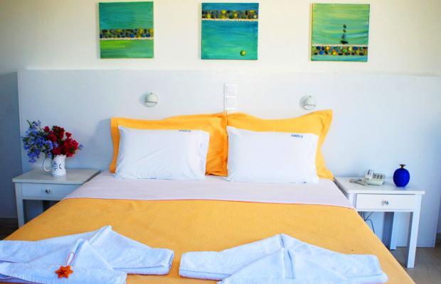 фото отеля Onira Hotels & Apartments изображение №21