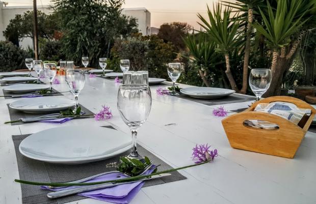 фото отеля Onira Hotels & Apartments изображение №9