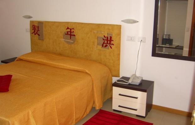 фотографии Hotel Flaminio изображение №12