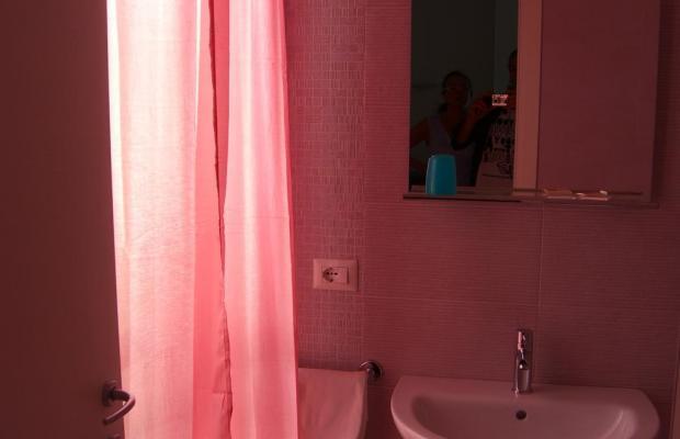 фото отеля Hotel Flaminio изображение №5