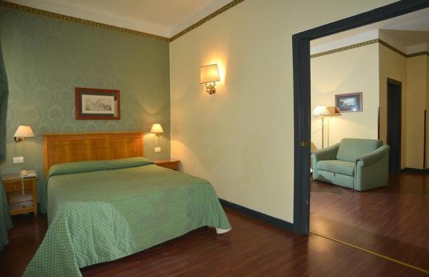 фото отеля Real Orto Botanico изображение №41