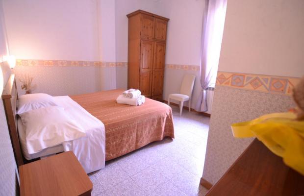 фото отеля Hotel Anacapri изображение №25