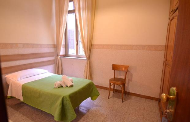фото Hotel Anacapri изображение №10