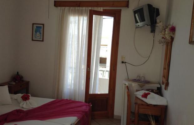 фотографии Arian Hotel изображение №8