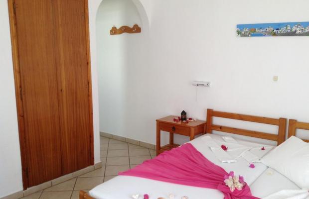 фотографии Arian Hotel изображение №4