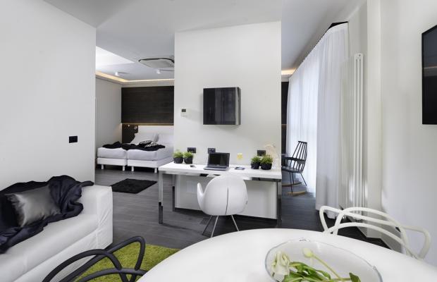 фотографии Hotel Metropolitan изображение №20