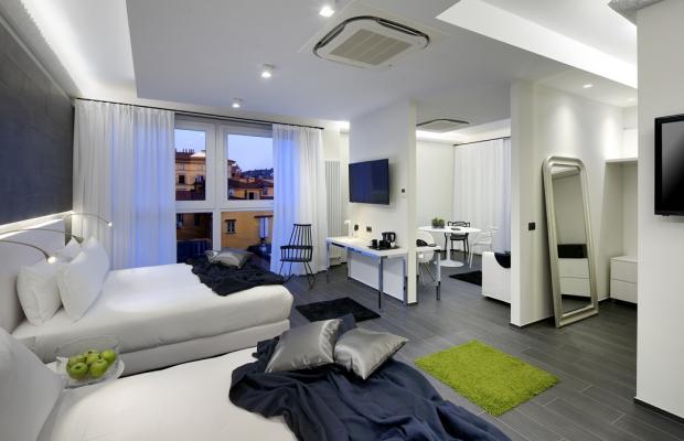 фото отеля Hotel Metropolitan изображение №17