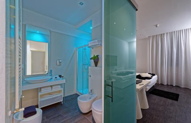 фотографии отеля Hotel Metropolitan изображение №7