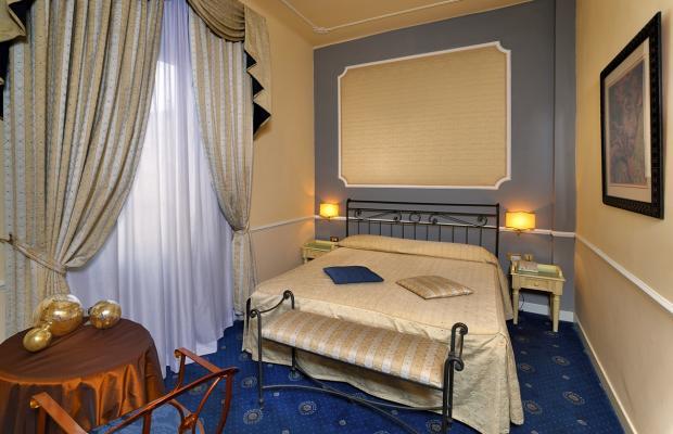 фотографии Hotel Metropolitan изображение №4