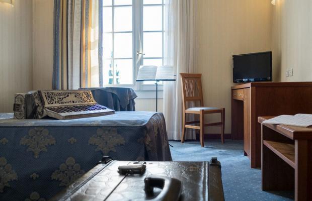 фотографии Astoria Hotel изображение №8