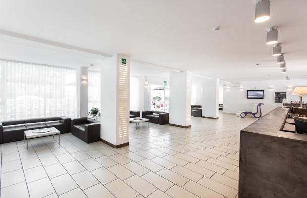 фотографии отеля Mokambo Shore Hotel  изображение №19