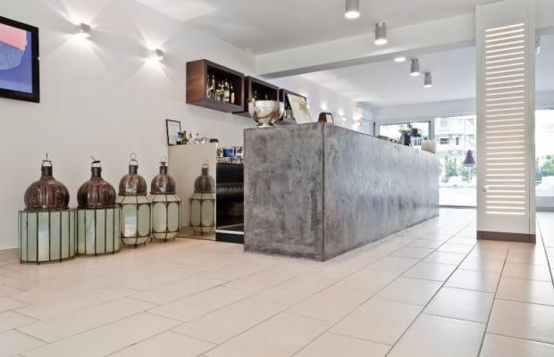 фото отеля Mokambo Shore Hotel  изображение №17