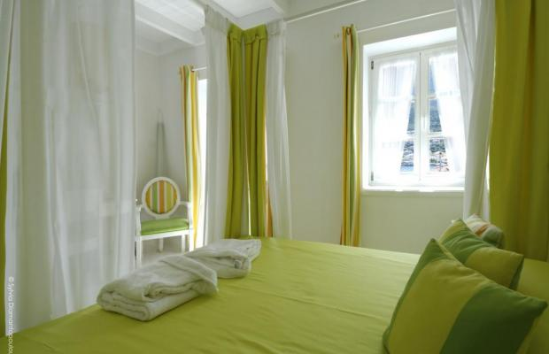 фото отеля Perantzada Hotel изображение №5