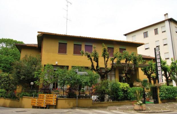 фото отеля Delle Ortensie изображение №1