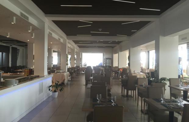фотографии отеля Nettuno изображение №3
