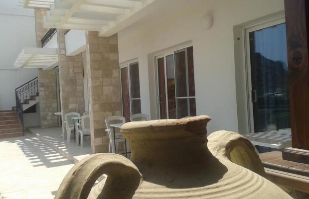 фотографии Adriatic Apartment изображение №48