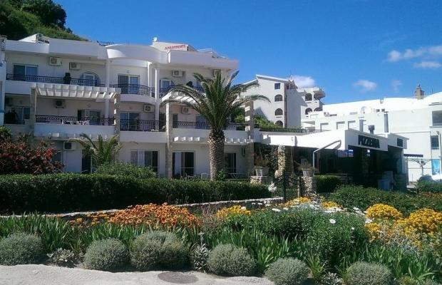 фото Adriatic Apartment изображение №46