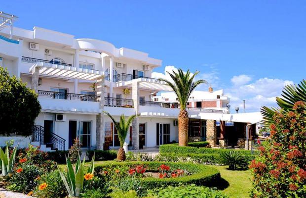 фото отеля Adriatic Apartment изображение №21