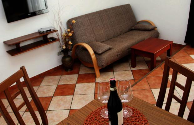 фото Adriatic Apartment изображение №2