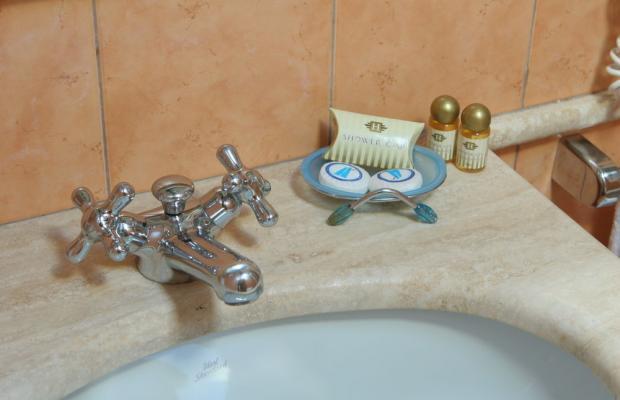 фотографии отеля Hotel Fellini изображение №15