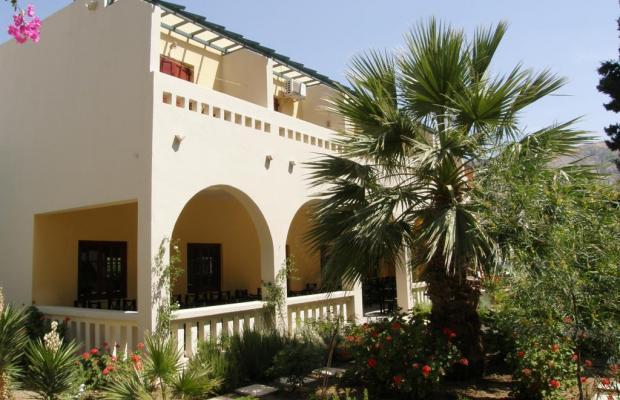 фотографии Elies Hotel изображение №8
