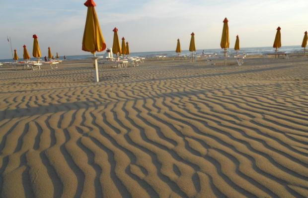 фото отеля Rimini Residence Noha Suite Hotel  изображение №9