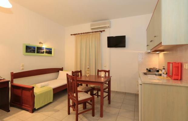 фото отеля Edem изображение №53