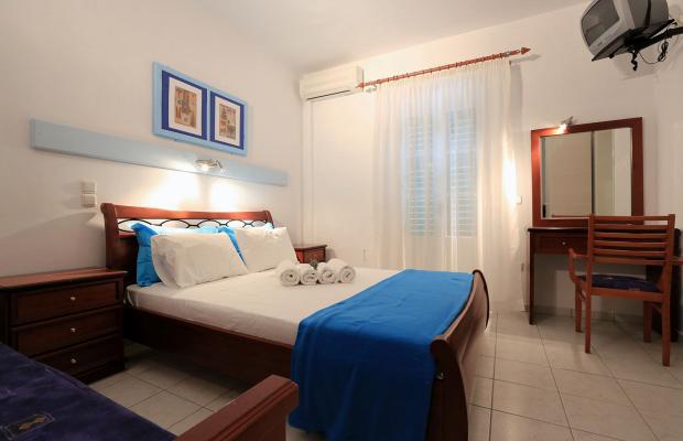 фото отеля Edem изображение №29