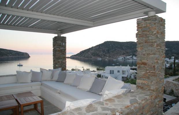 фото Elies Resort изображение №38
