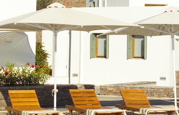 фото Elies Resort изображение №10