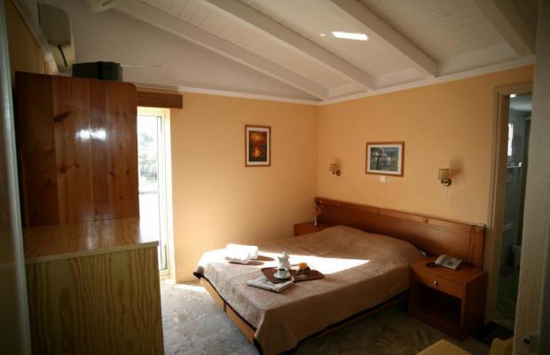 фотографии отеля Summery изображение №19