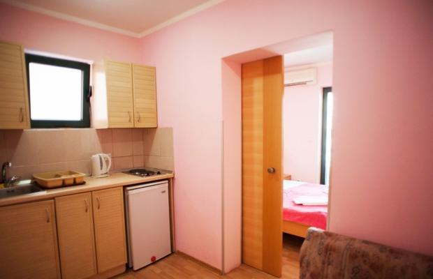фотографии Apartment Lidija изображение №12