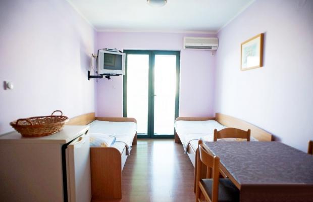 фото отеля Apartment Lidija изображение №9
